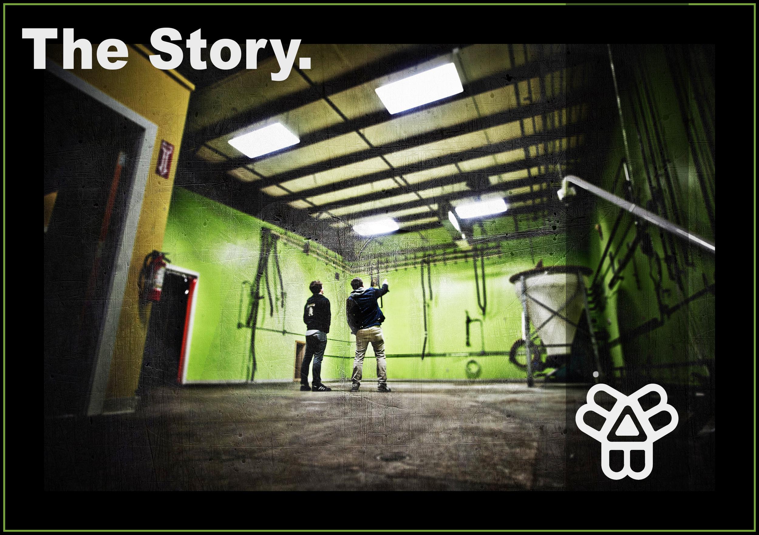 The Story.jpg