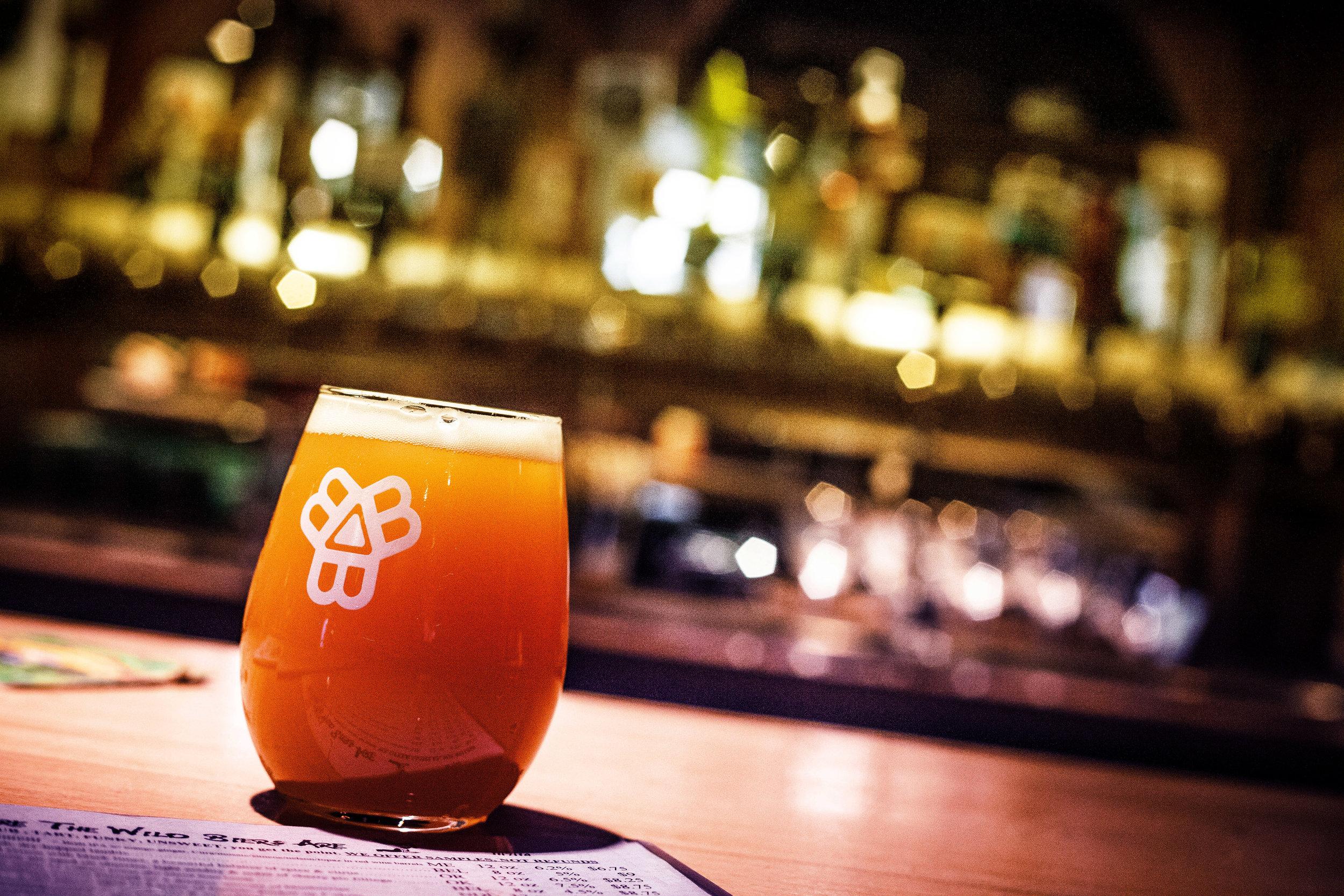 Get the beer  joSH@SLEEKMACHINEDISTRO.COM  sales@bissellbrothers.com