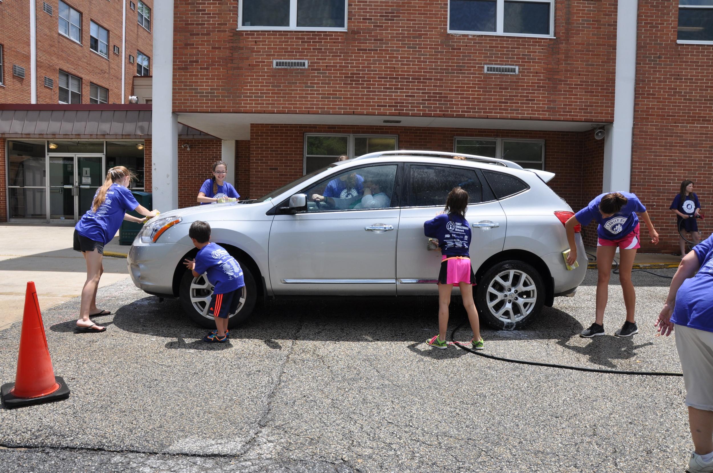 Car Wash Photo 2.JPG