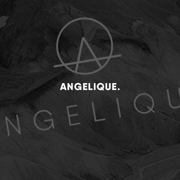 Angelique.jpg