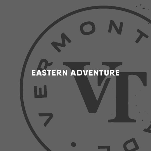 EasternAdventure.png