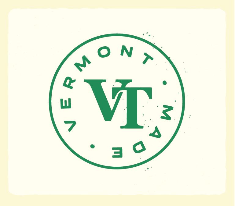 Emblem-2.png