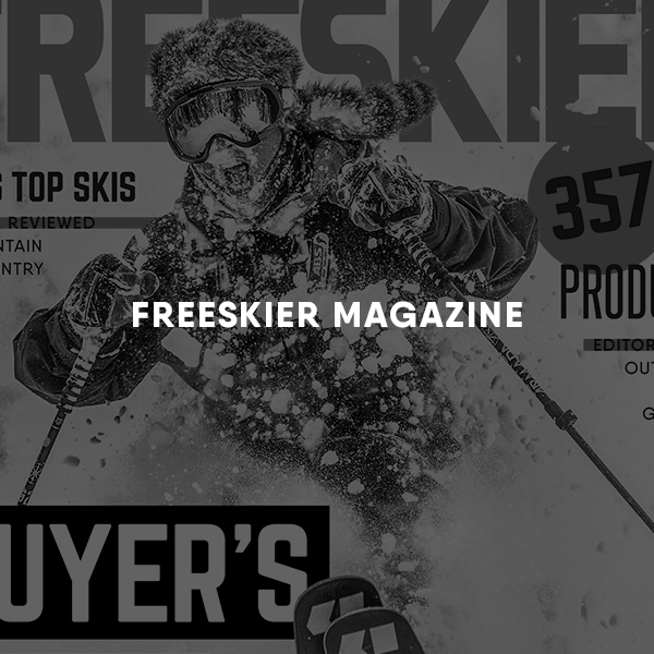 Freeskier.png