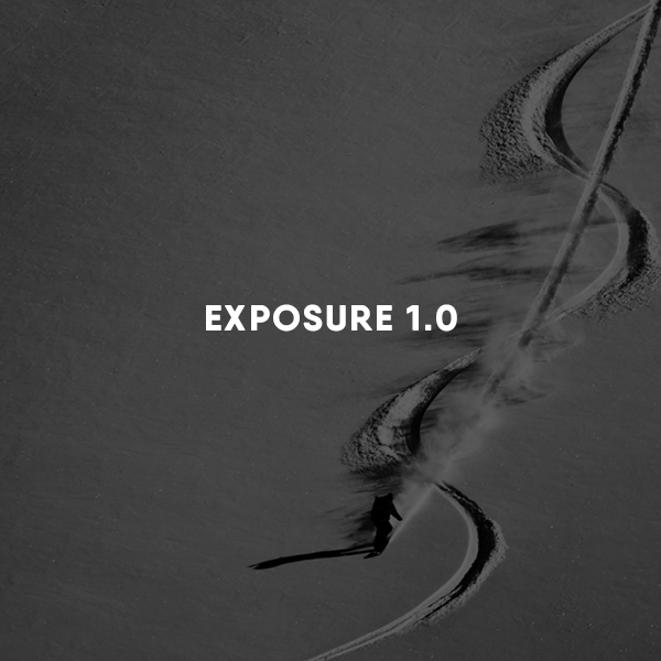 Exposure1.png