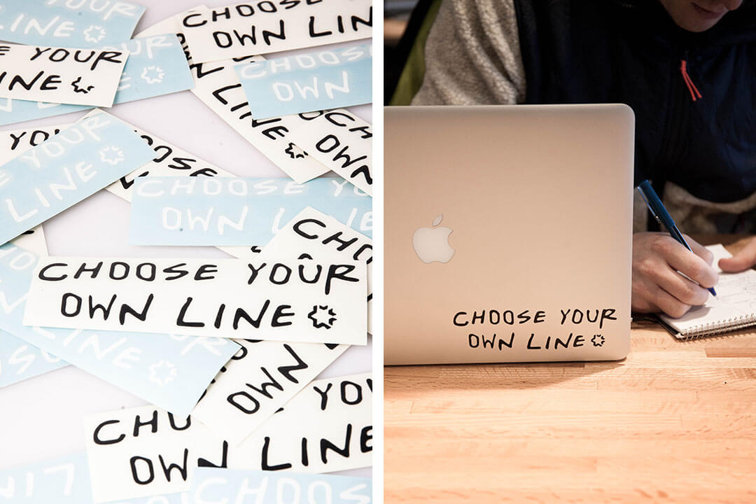 choose-your-own-line-ready-web.jpg
