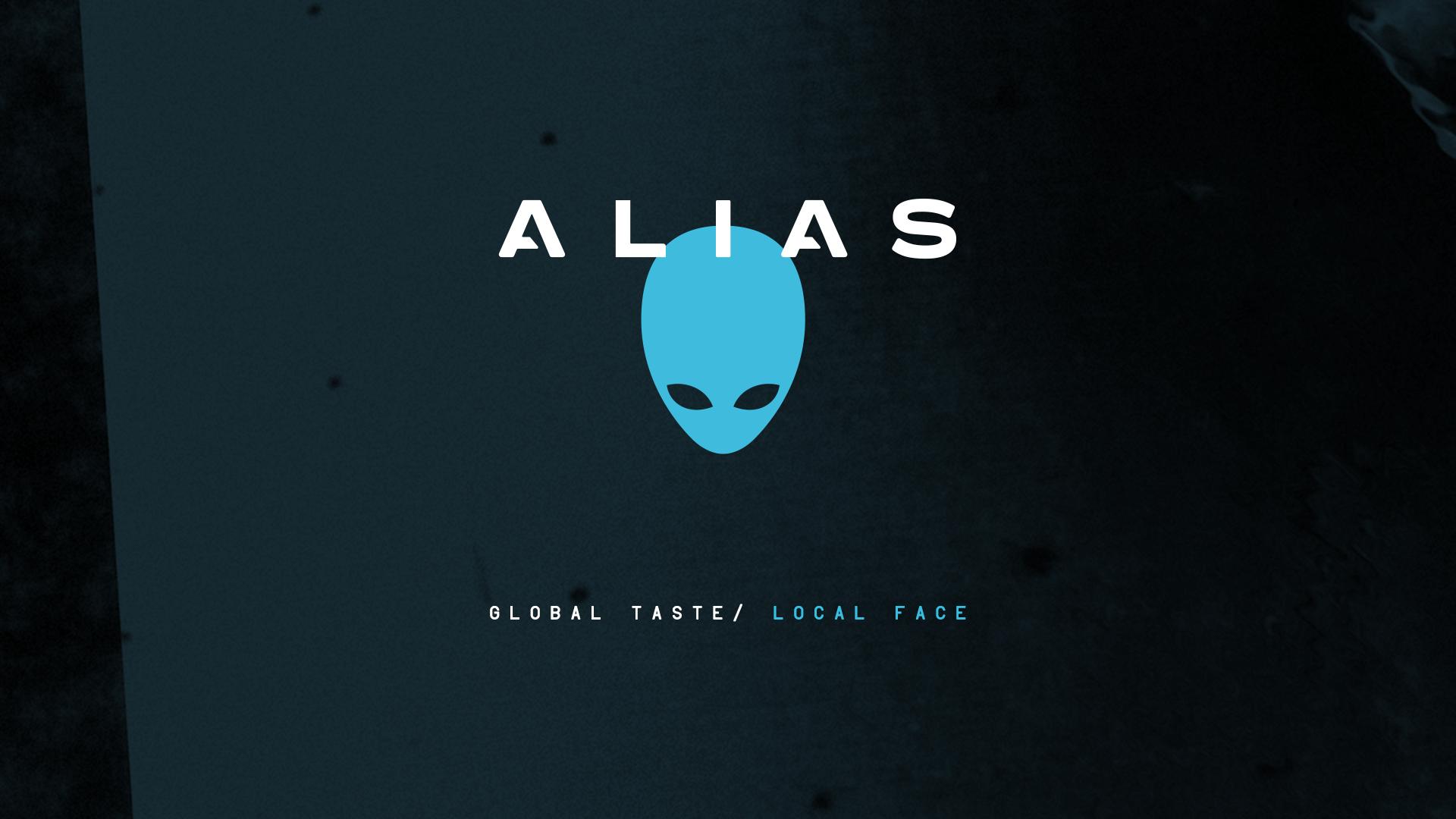 Alias_FB-Banner.png