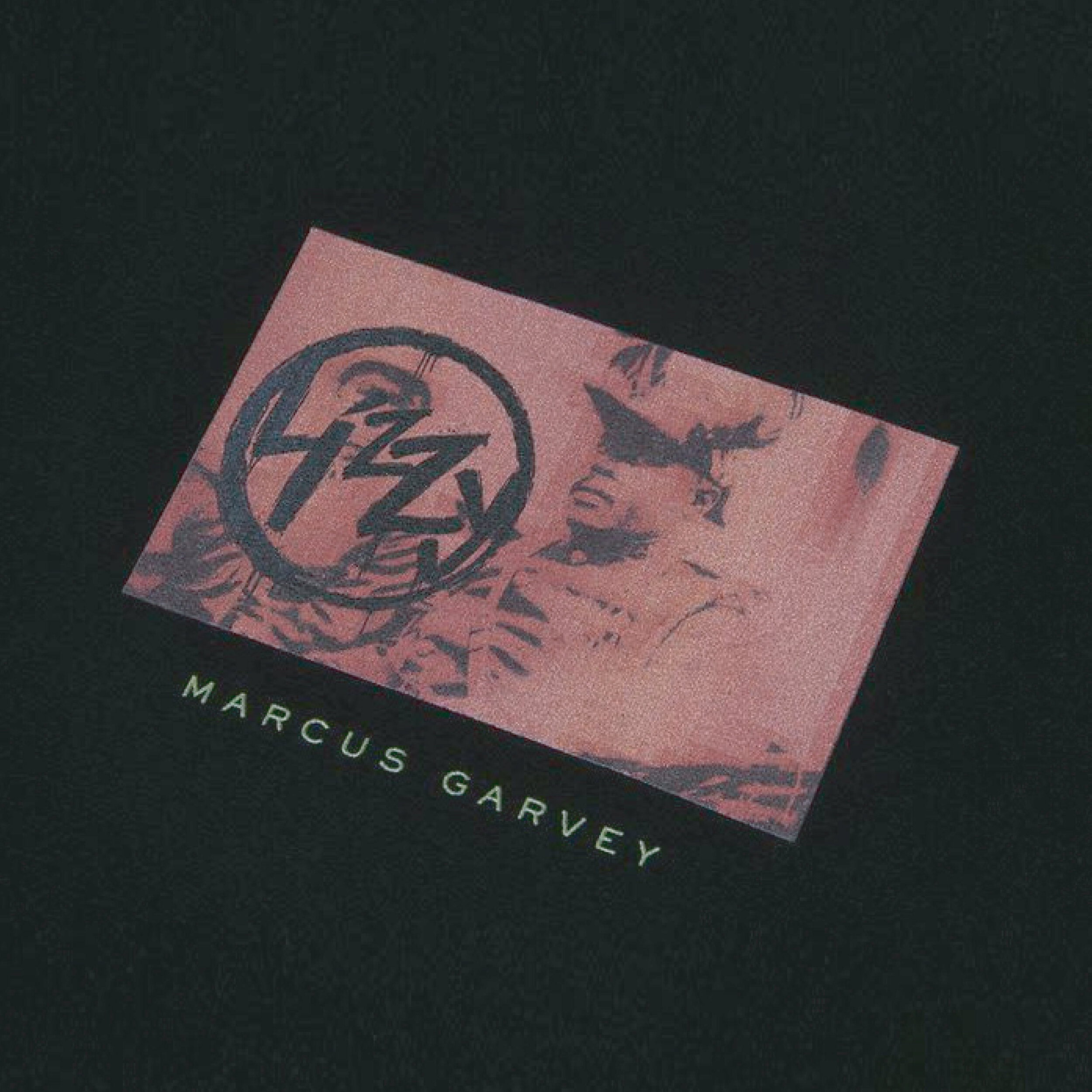Marcus G.jpg