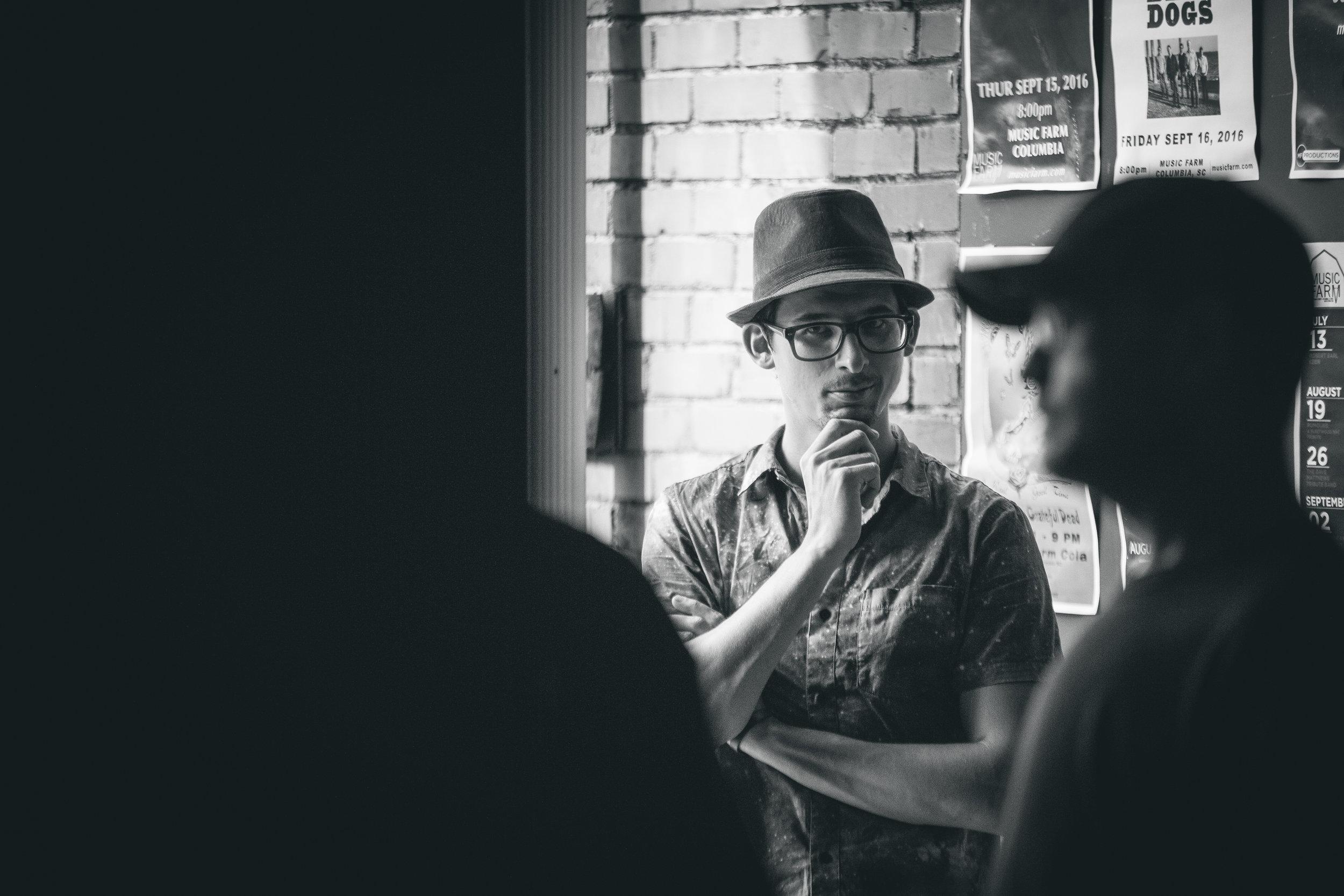 George Herron Photography -2.jpg