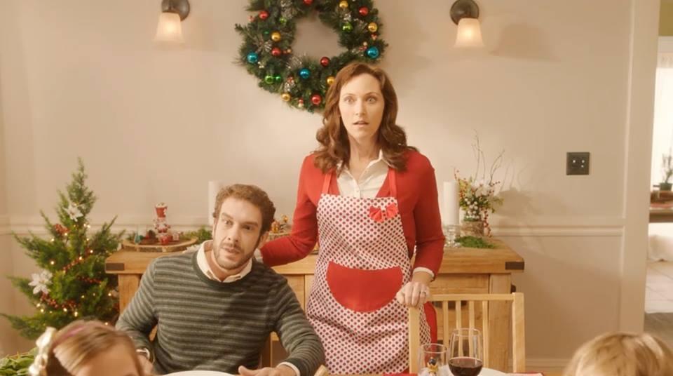 Bilo/Winn Dixe Holiday campaign