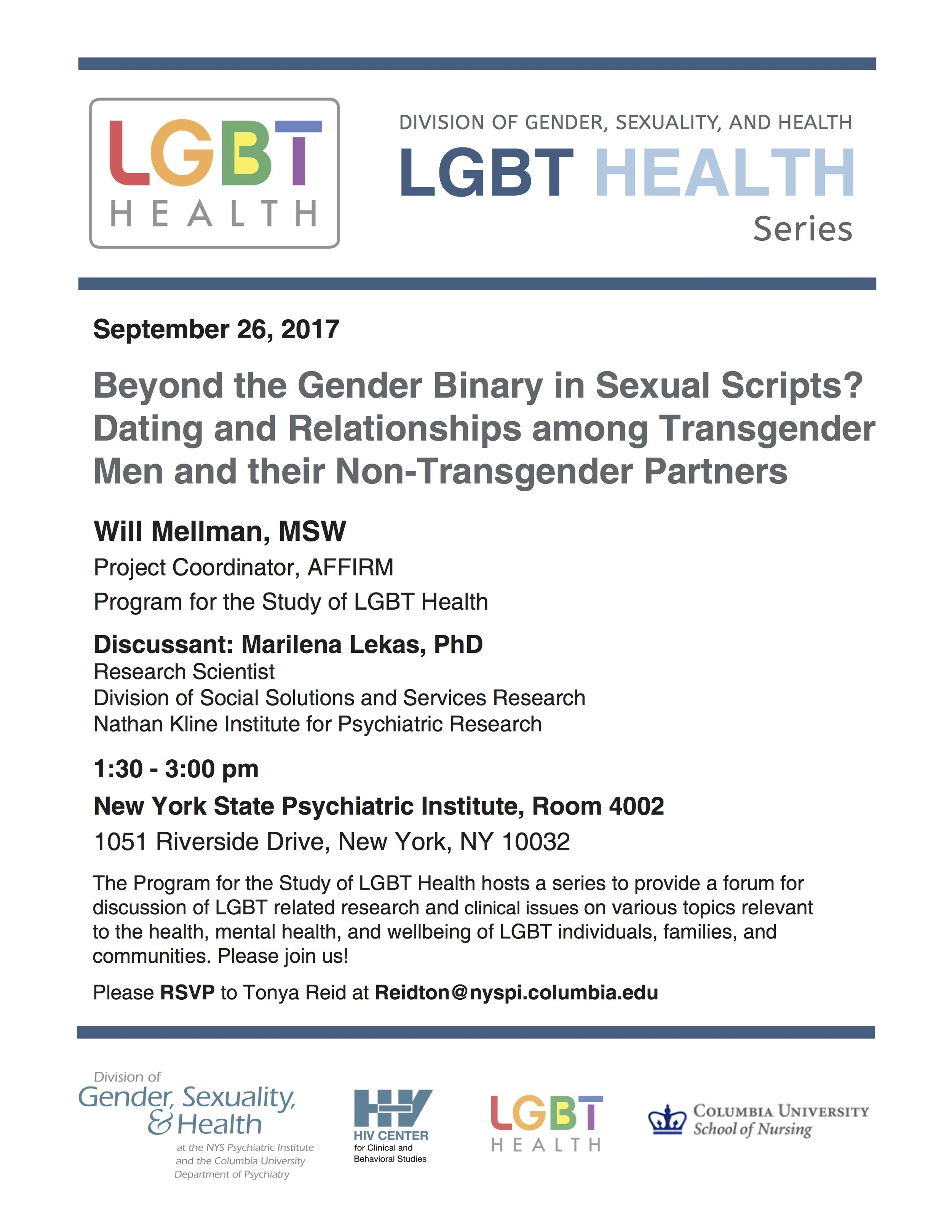 LGBT Health Series Sept 26 2017.jpg