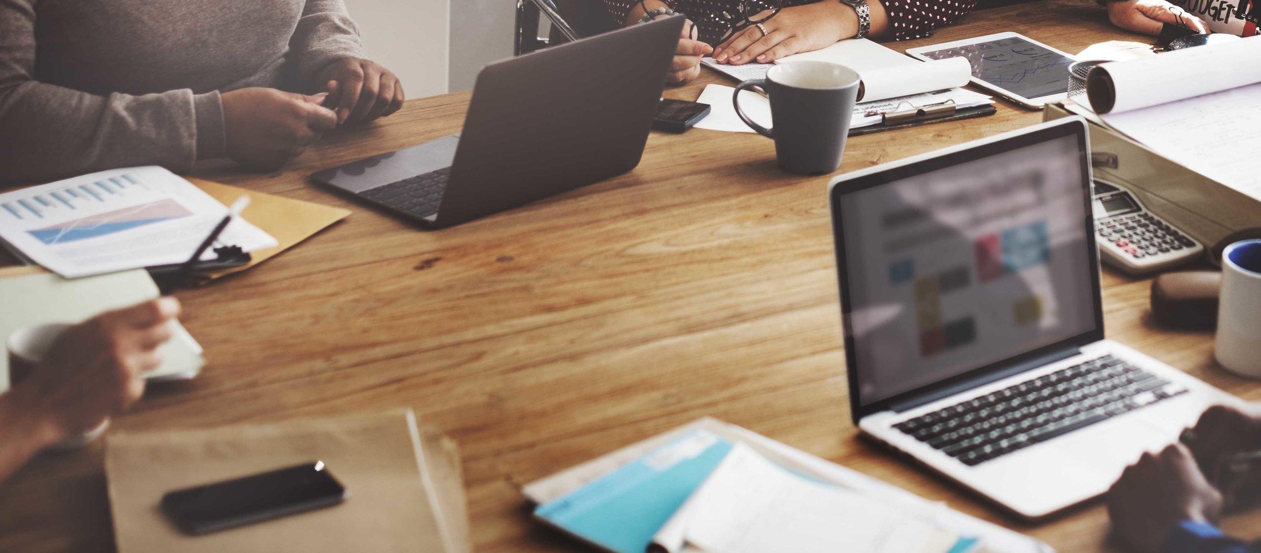 bigstock-Marketing-Team-Meeting-Brainst-121686059 copy.jpg