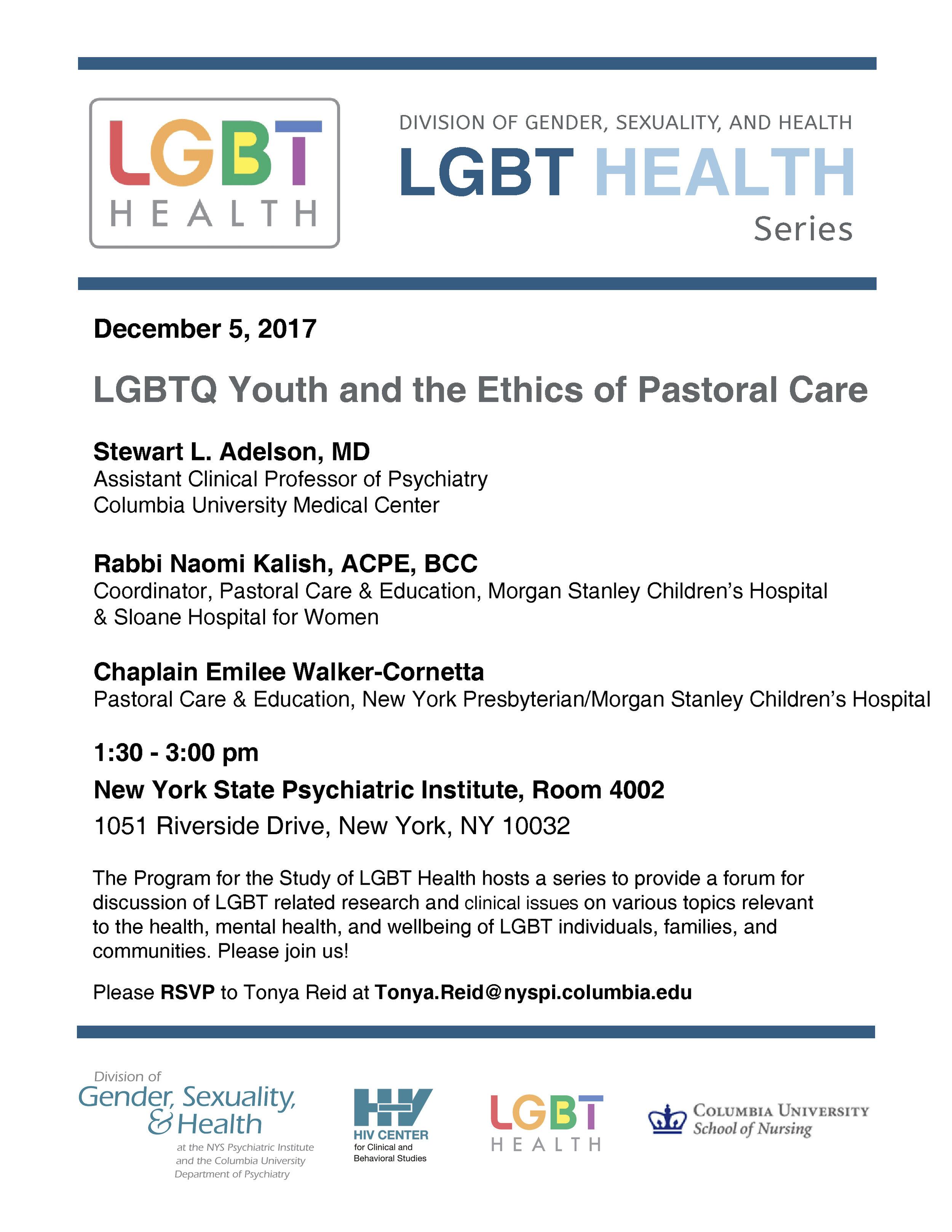 LGBT Health Series Dec 5 2017.jpg