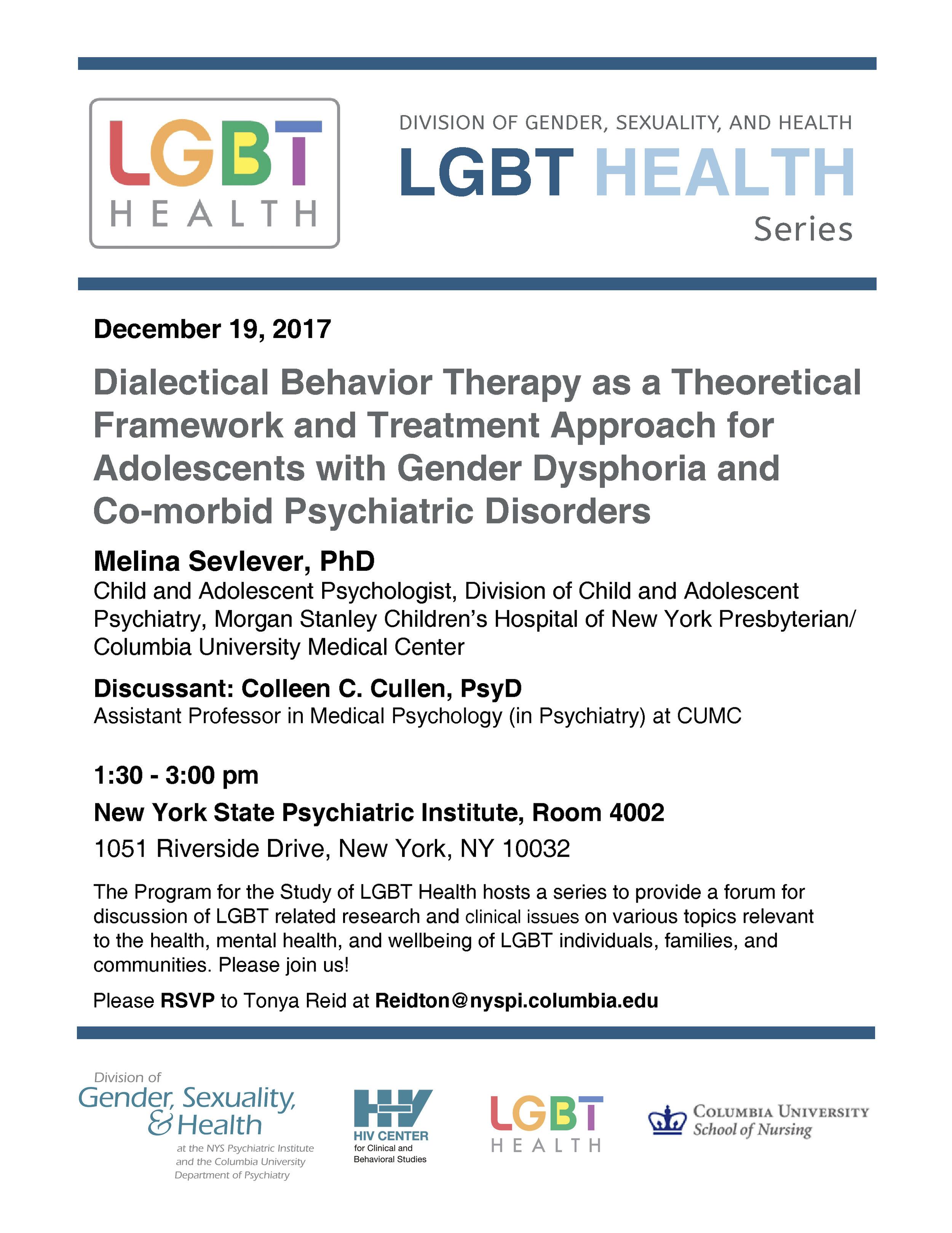 LGBT Health Series Dec 19 2017.jpg