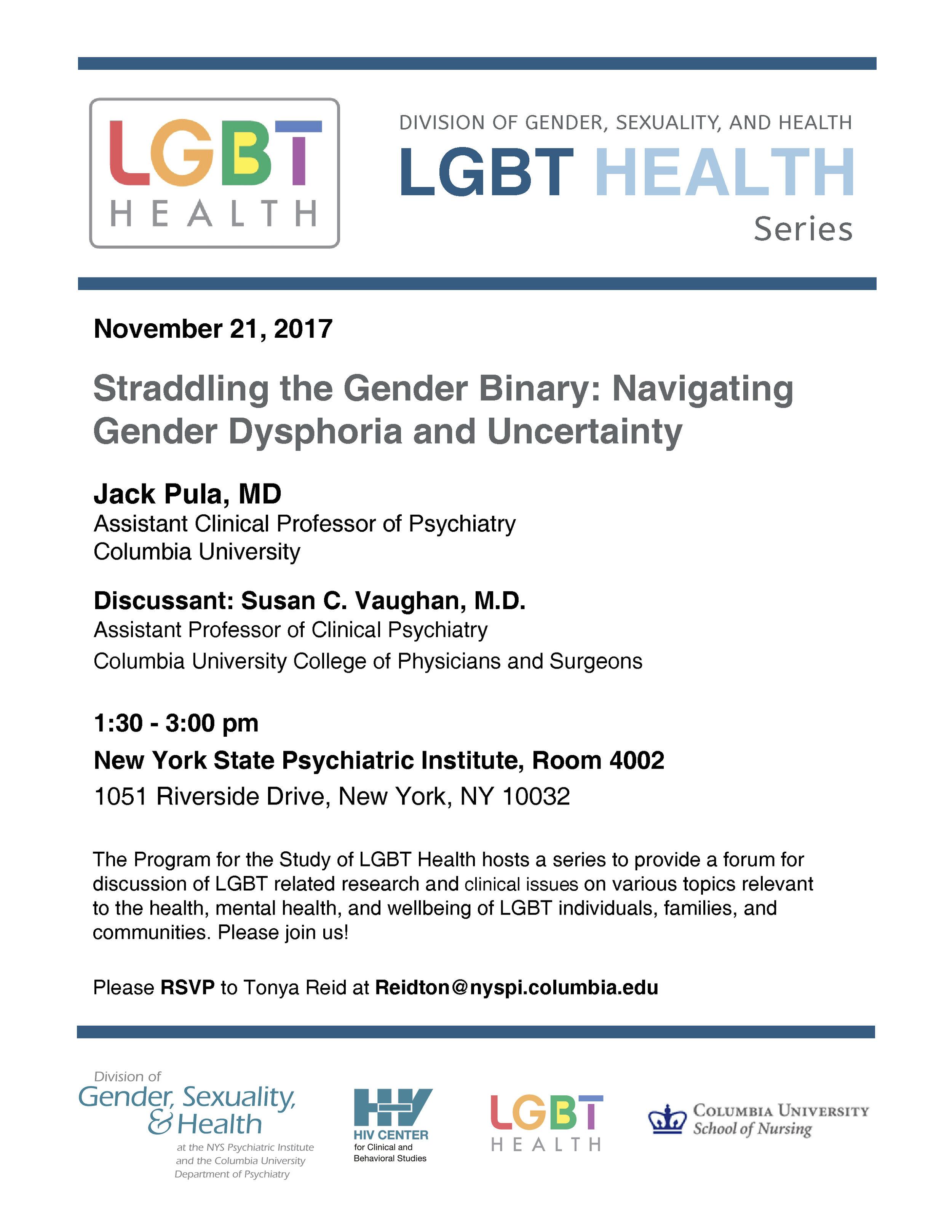 LGBT Health Series Nov 21 2017.jpg