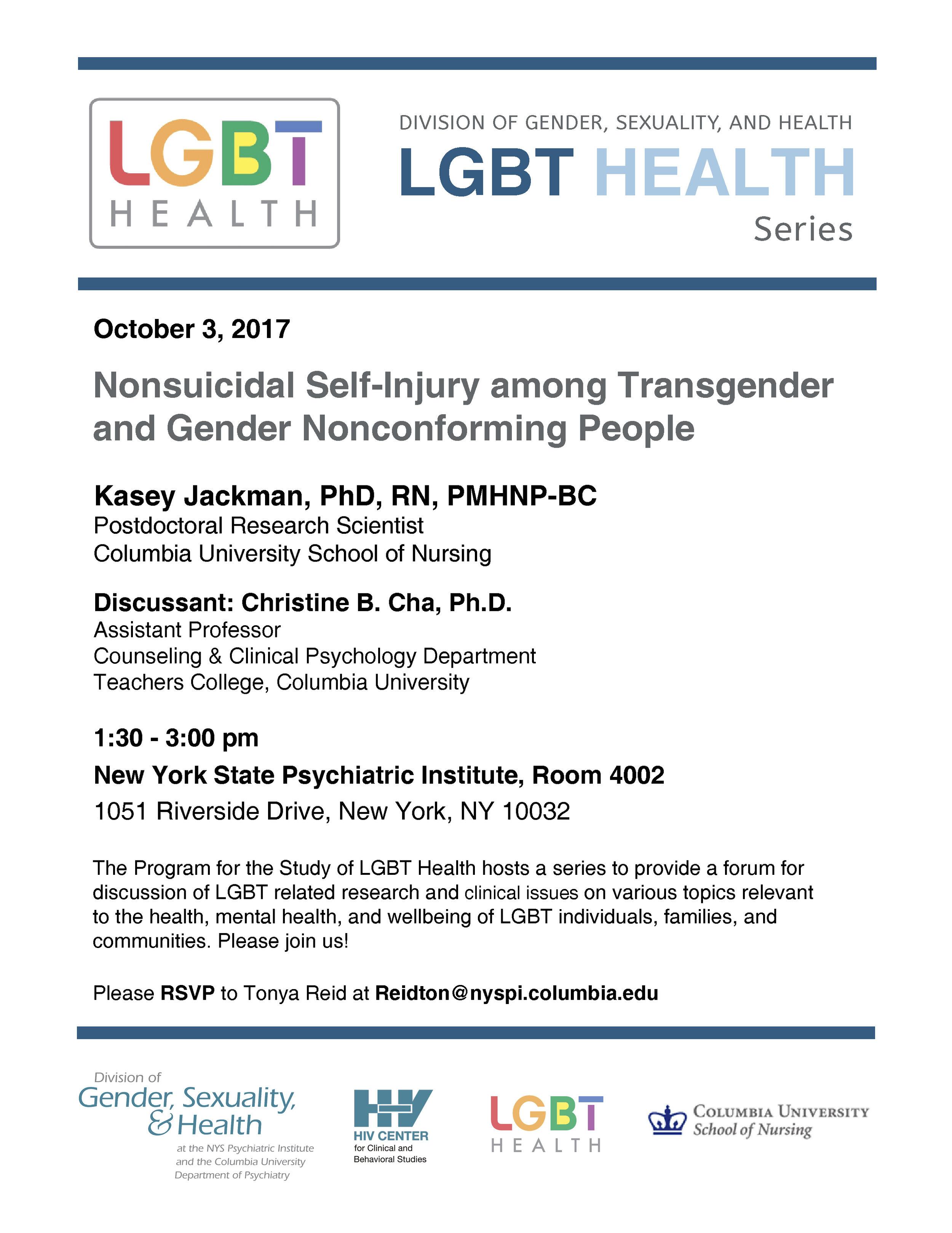 LGBT Health Series Oct 3 2017.jpg