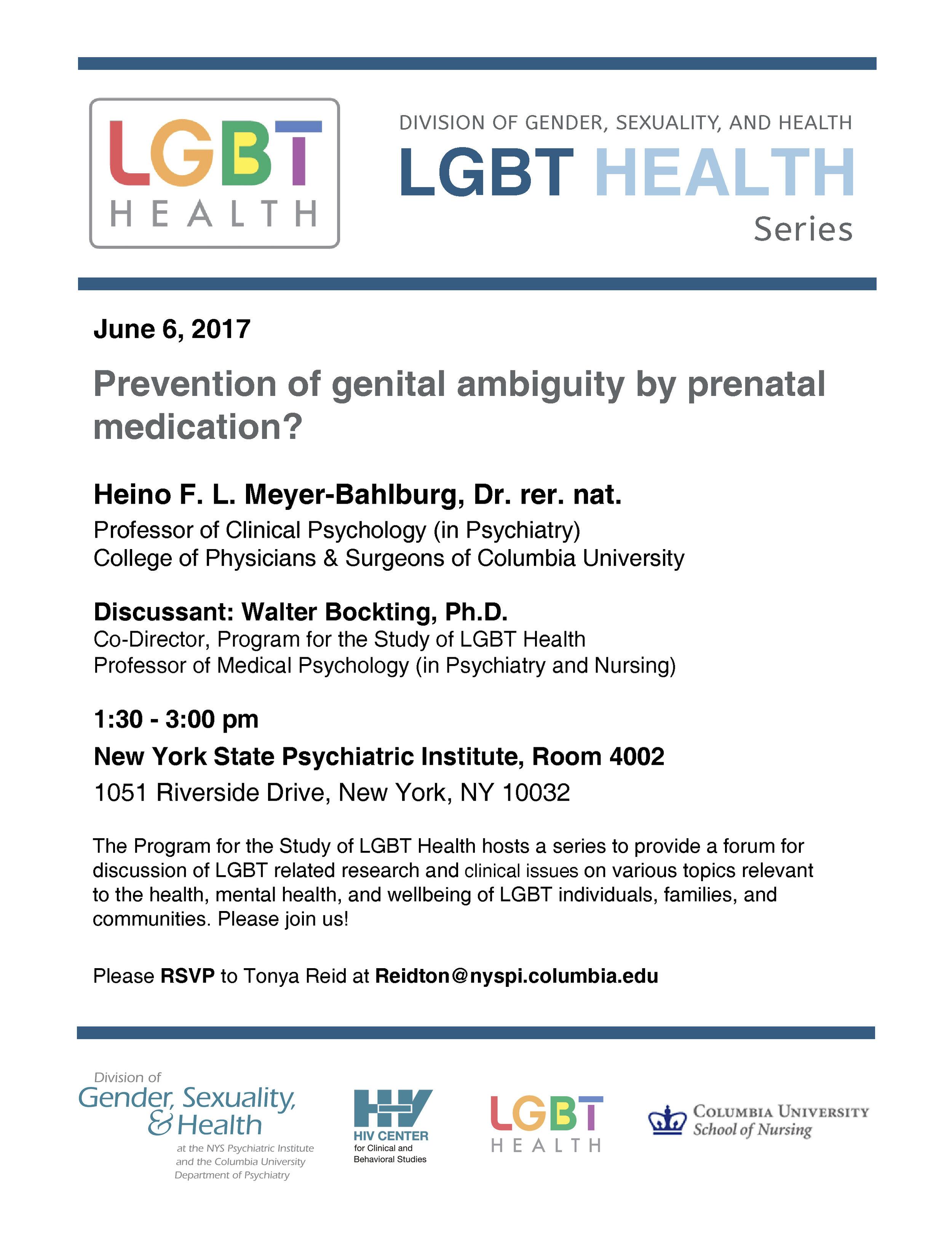 LGBT Health Series June 6 2017.jpg
