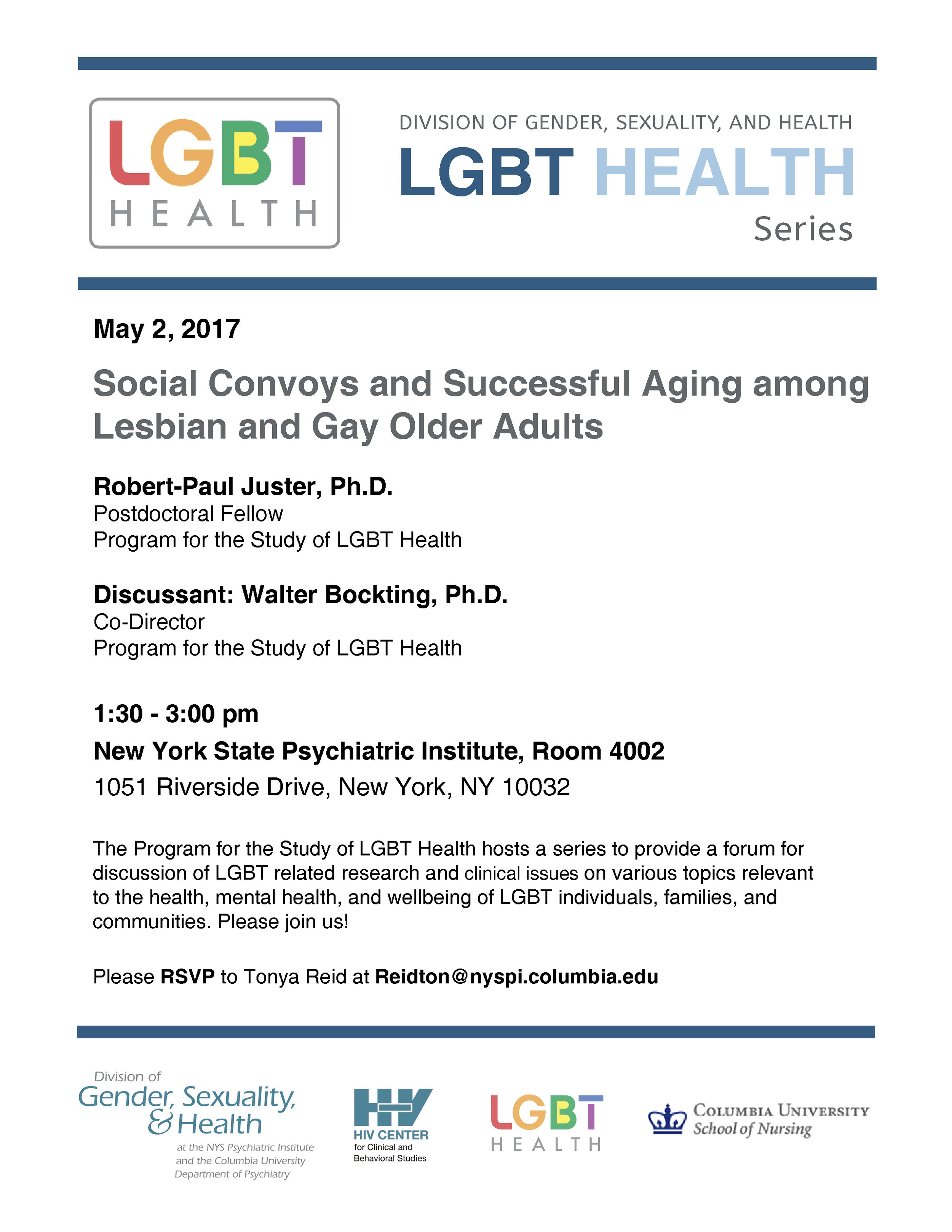 LGBT Health Series May 2 2017.jpg
