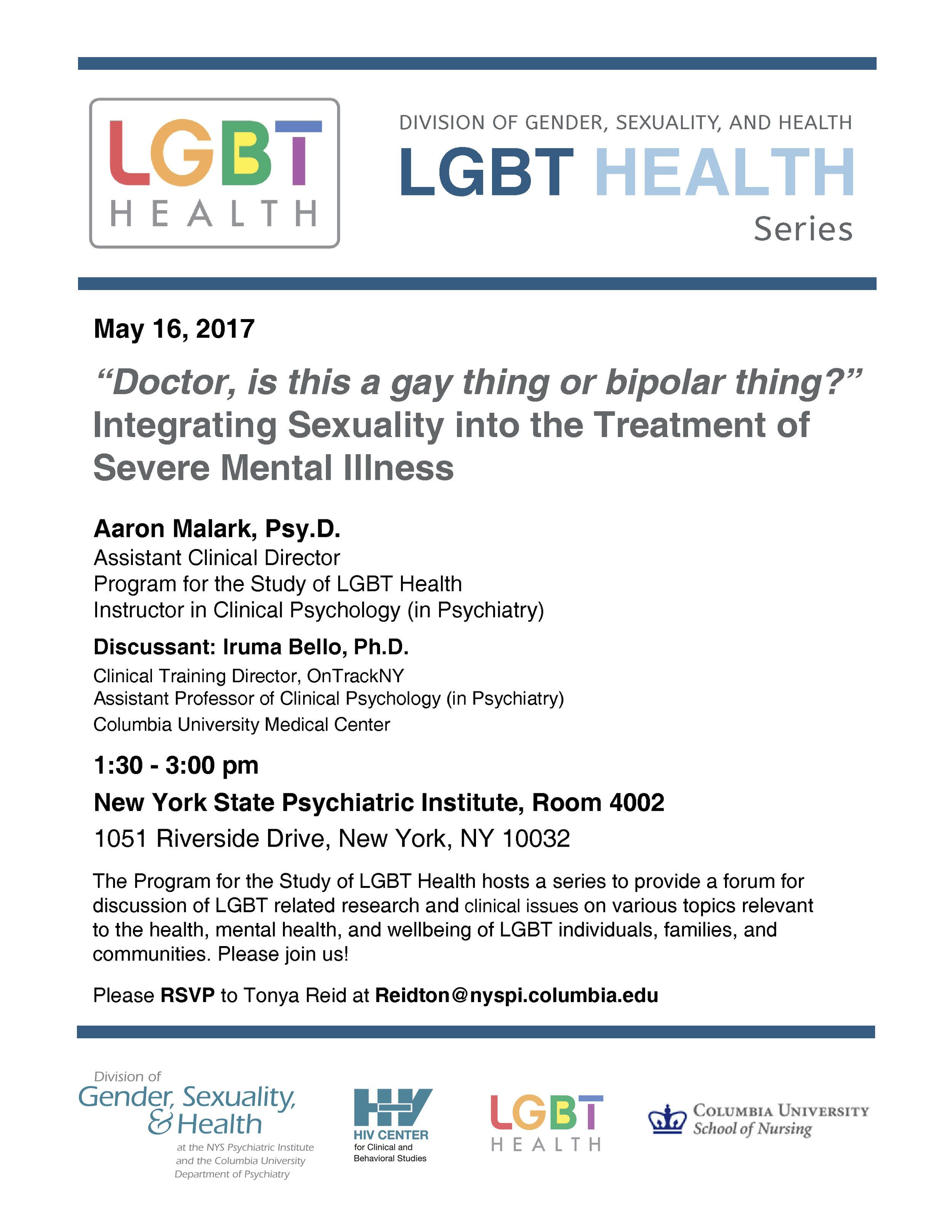 LGBT Health Series May 16 2017.jpg