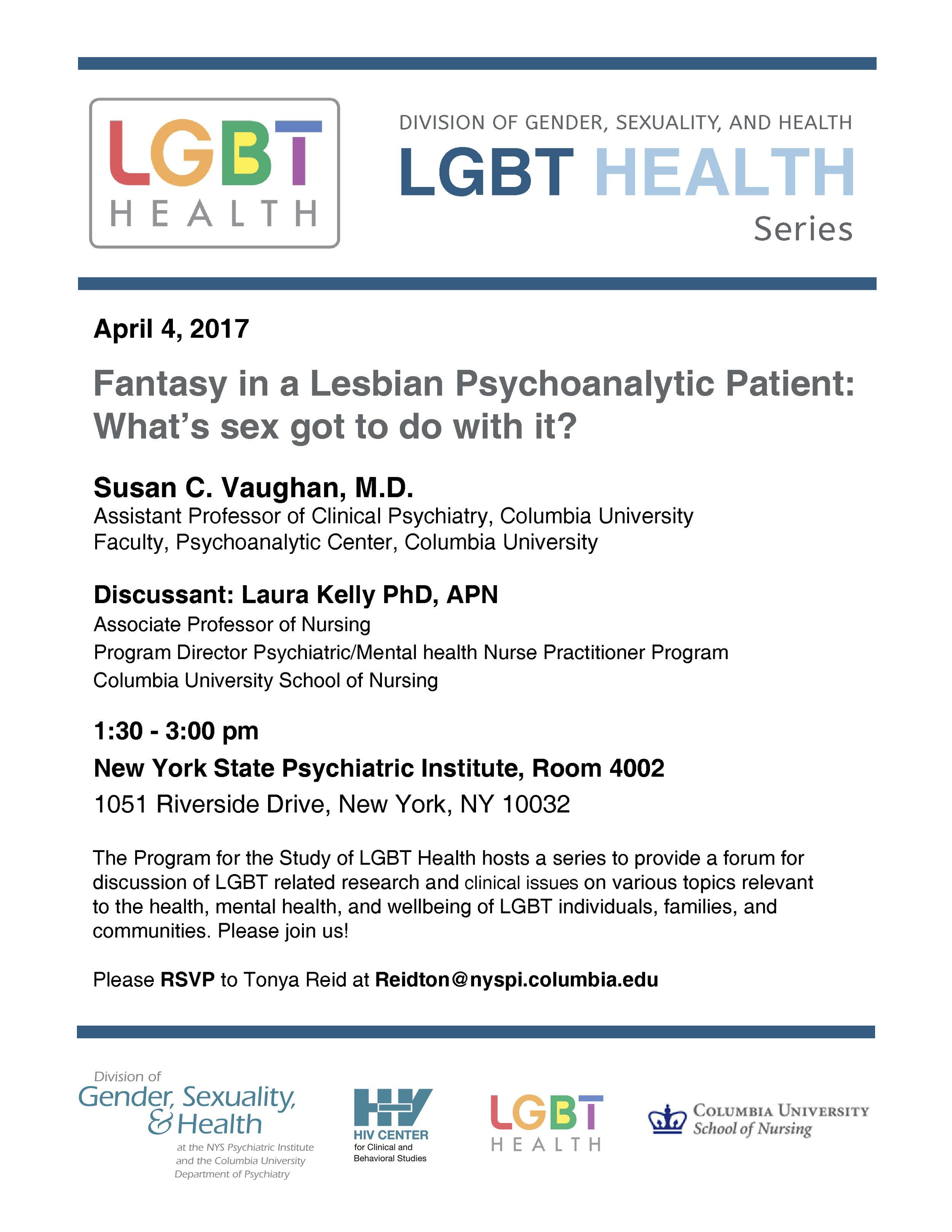 LGBT Health Series April 4 2017.jpg