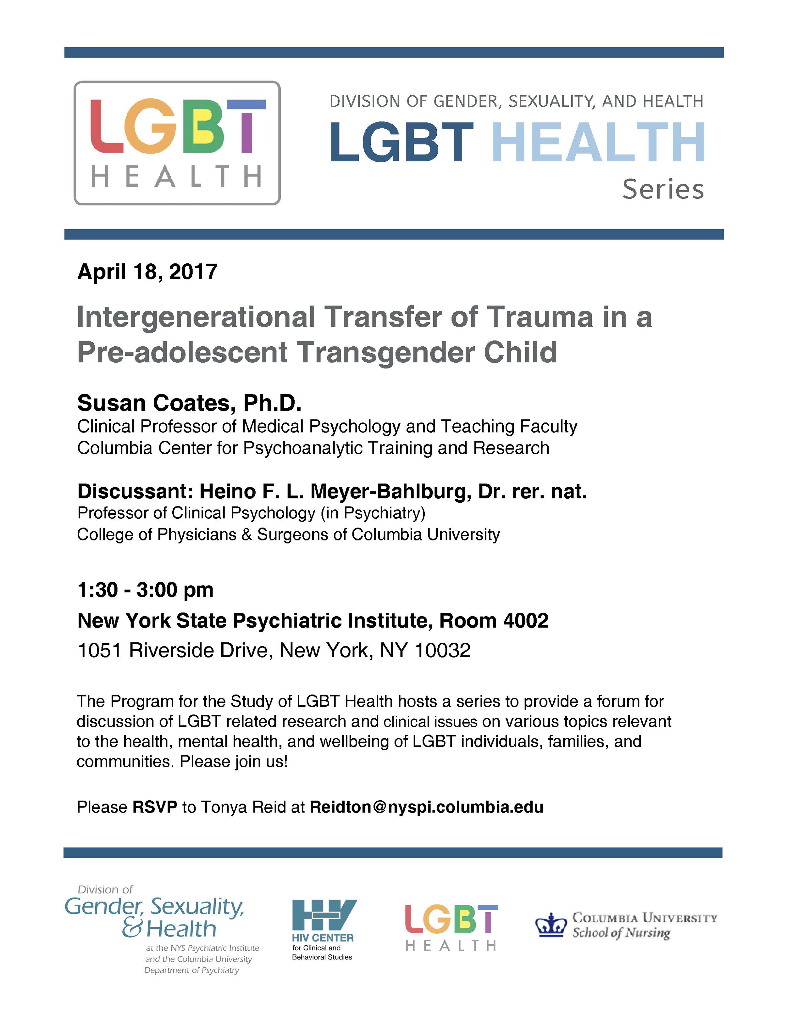 LGBT Health Series April 18 2017.jpg