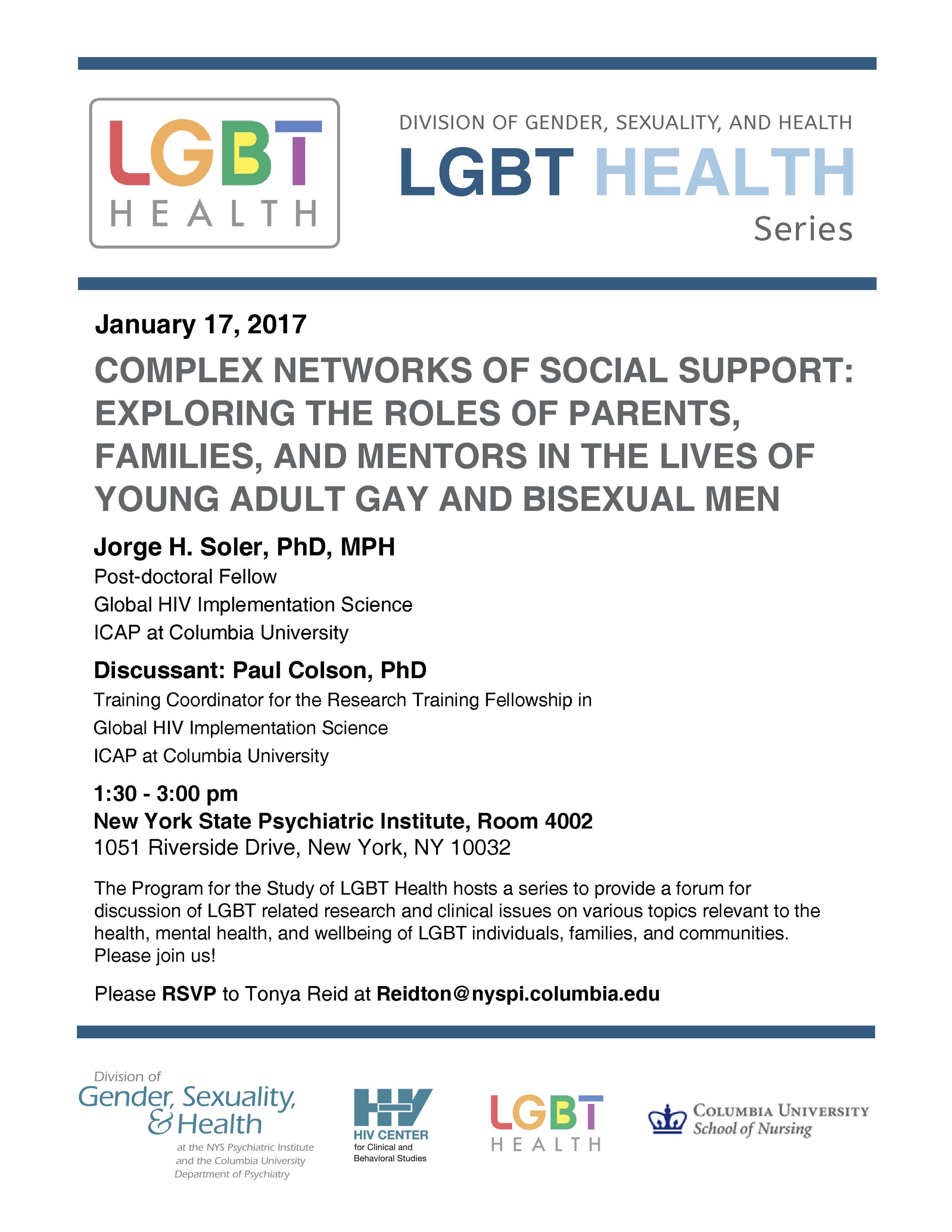 LGBT Health Series January 17 2017.jpg