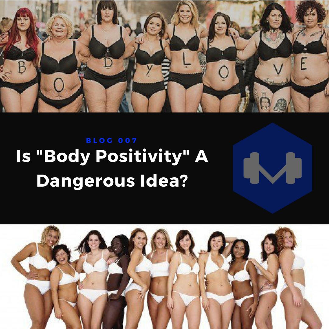 Source for top & bottom pics: caloriebee.com