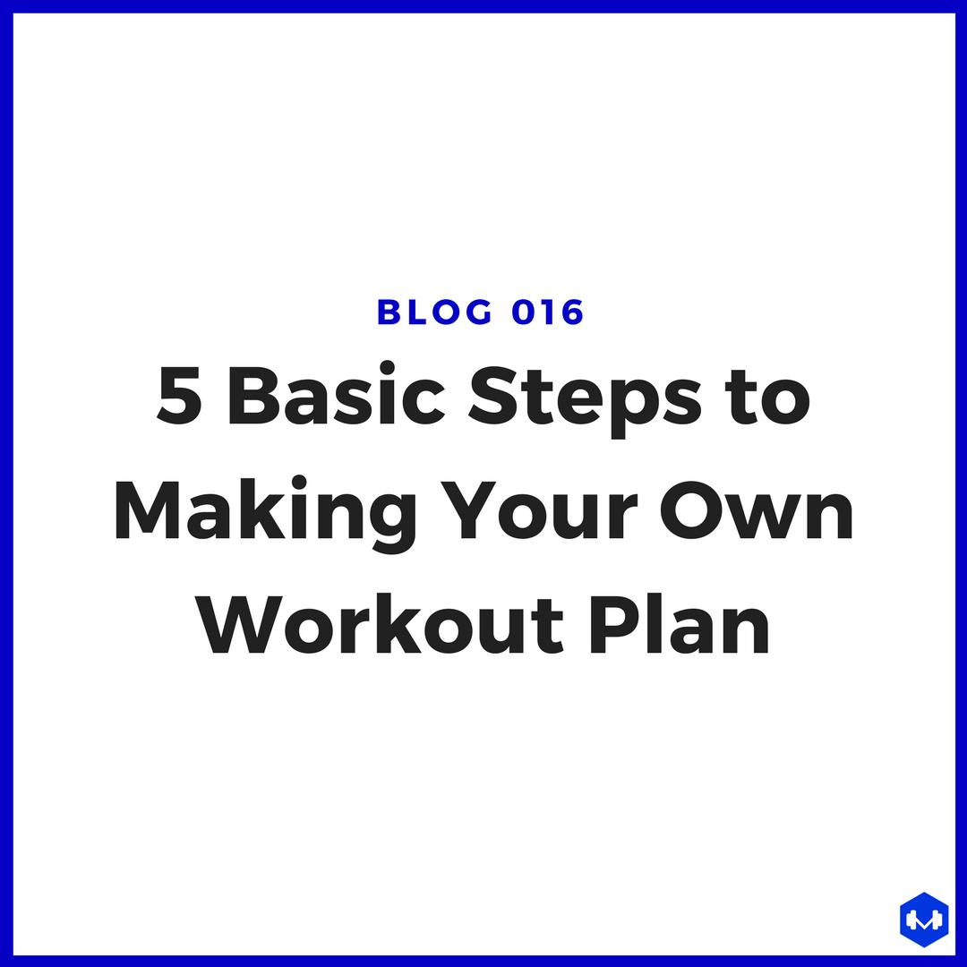 5 steps blog.png