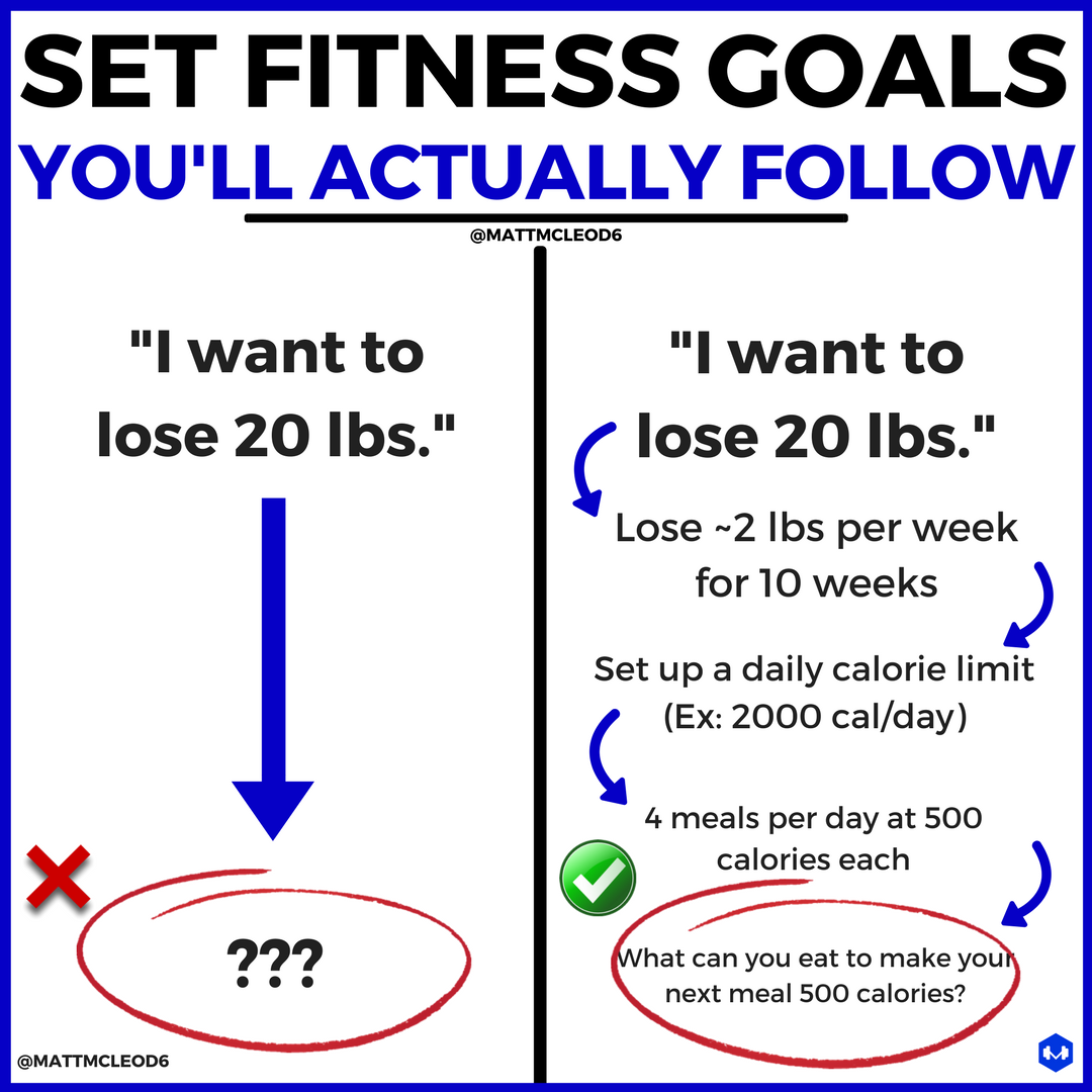 new fitness goals-2.png