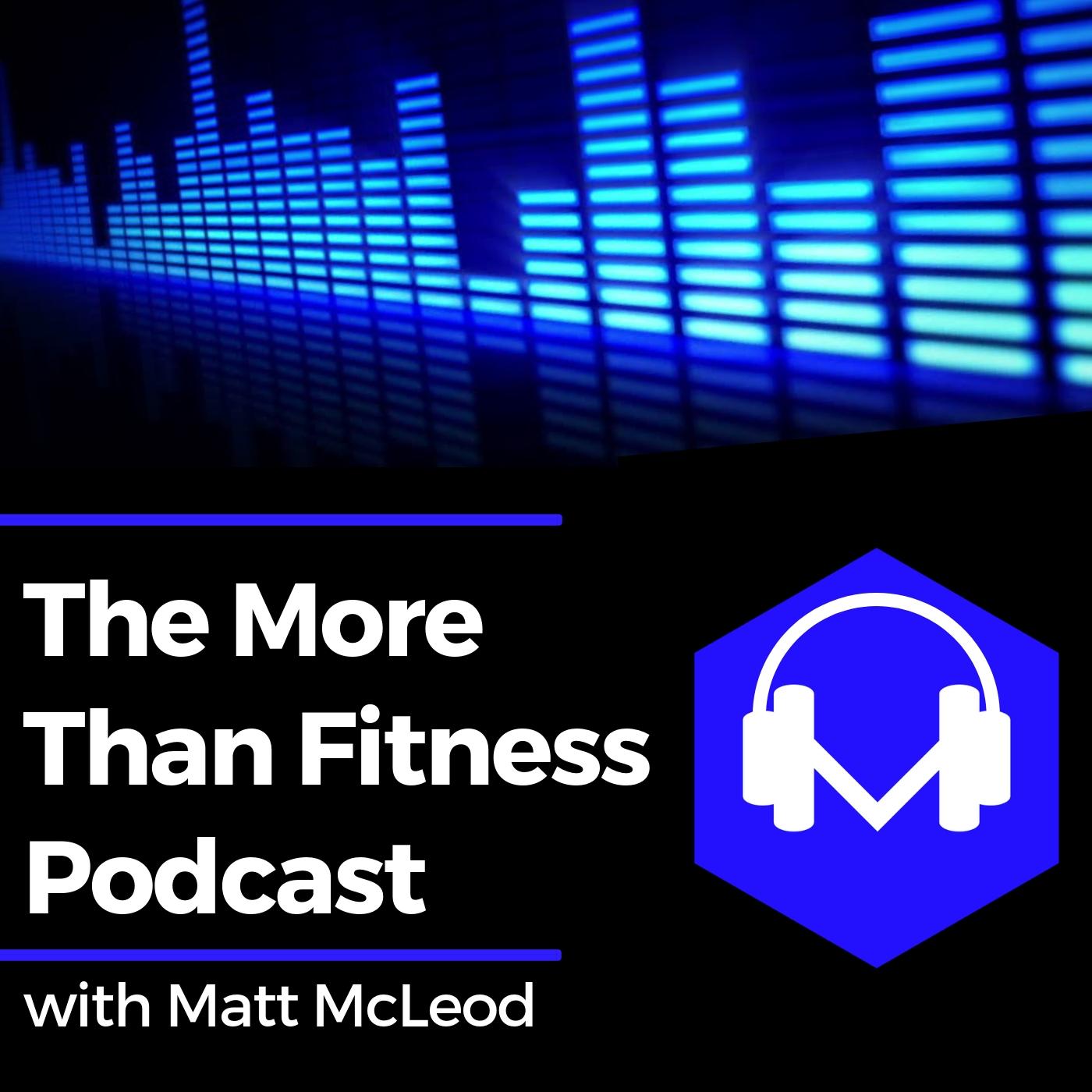 Podcast Cover-2.jpg