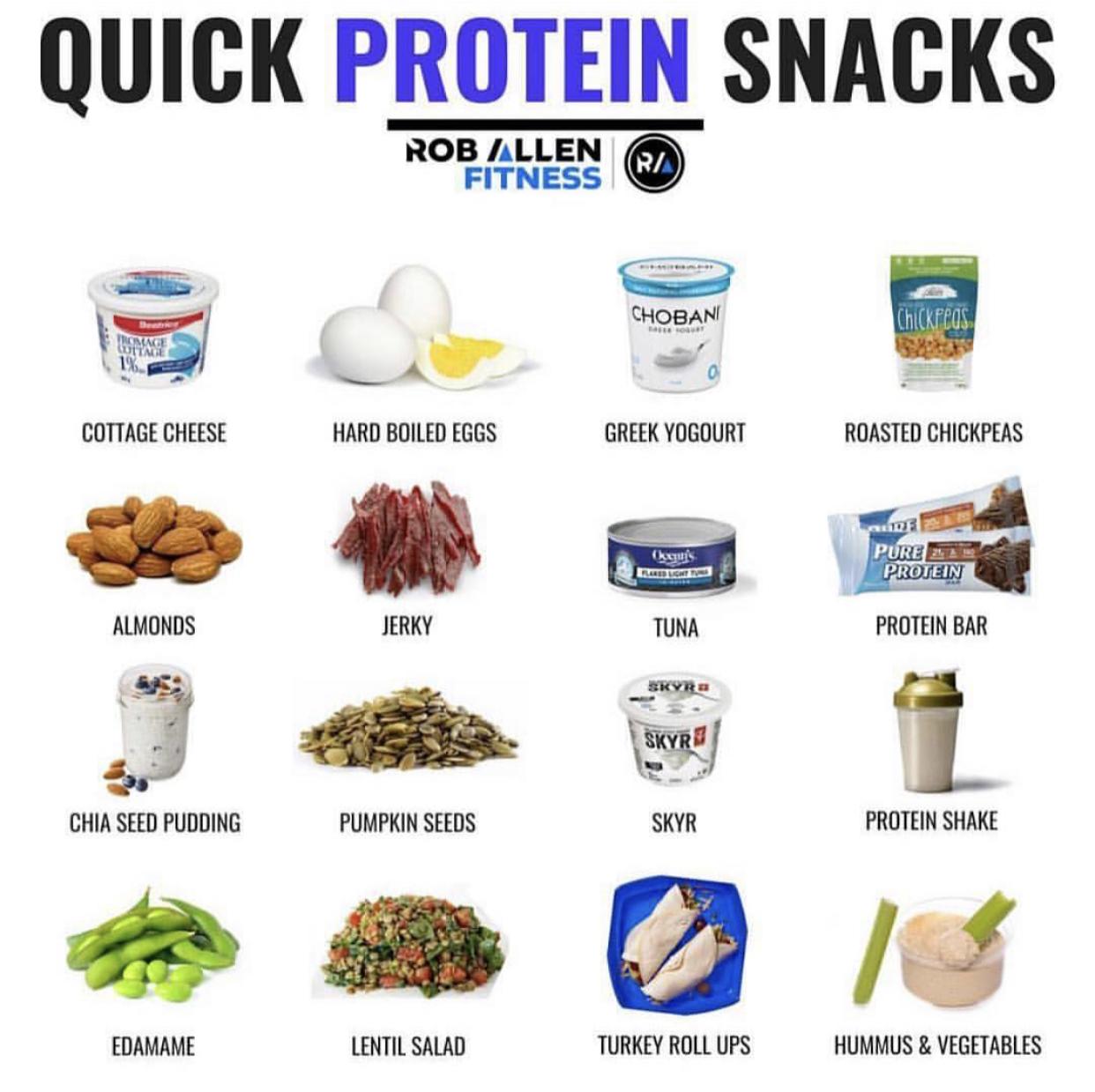 convenient protein 5.jpg