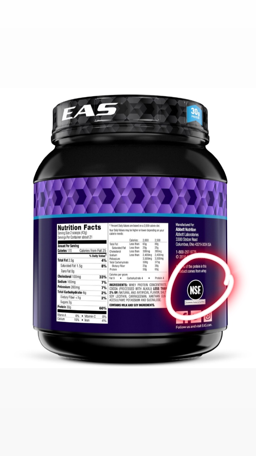 NSF protein.JPG