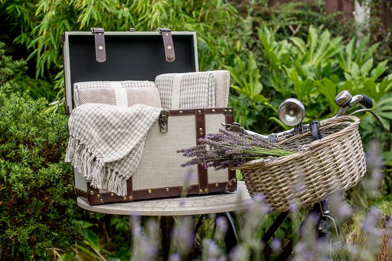 Blankets and Bike.jpg
