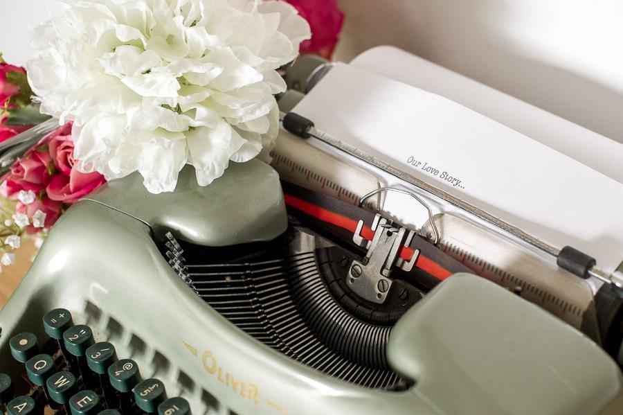 Typewriter prop.jpg