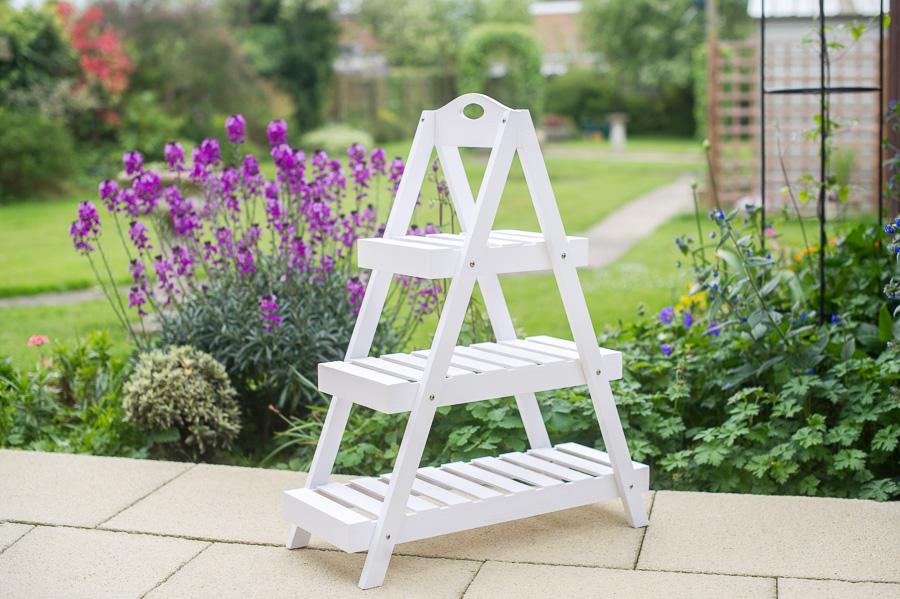 White Planter.jpg