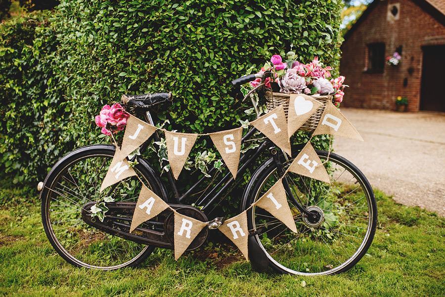 Vintage black Bike.jpg