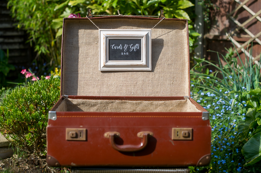 Gifts and Cards Hessian Suitcase.jpg