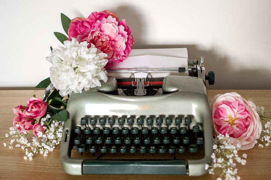 Typewriter prop 2.jpg