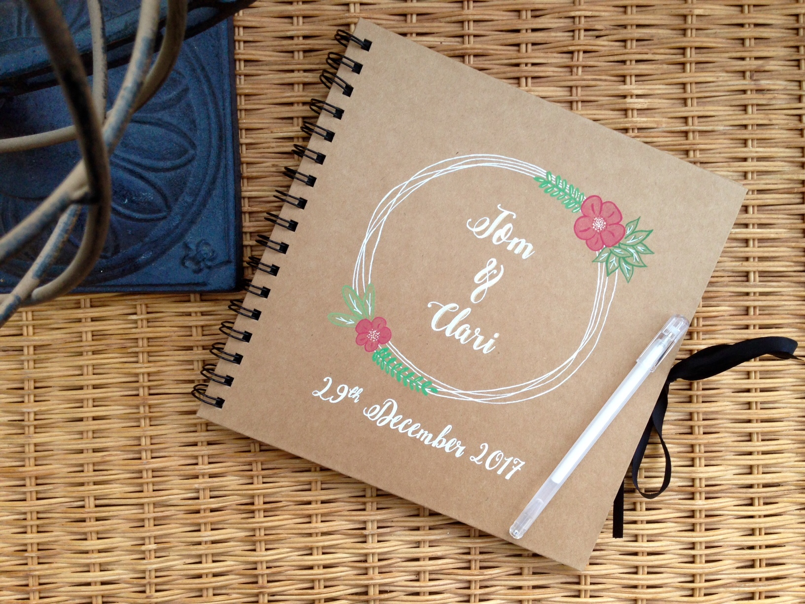 Colourful guest book 2.jpg
