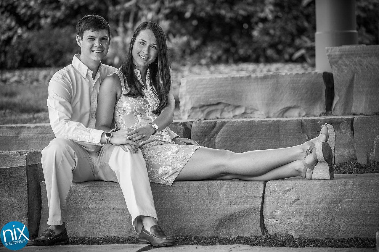 2015_lucia+sean_engagement_22