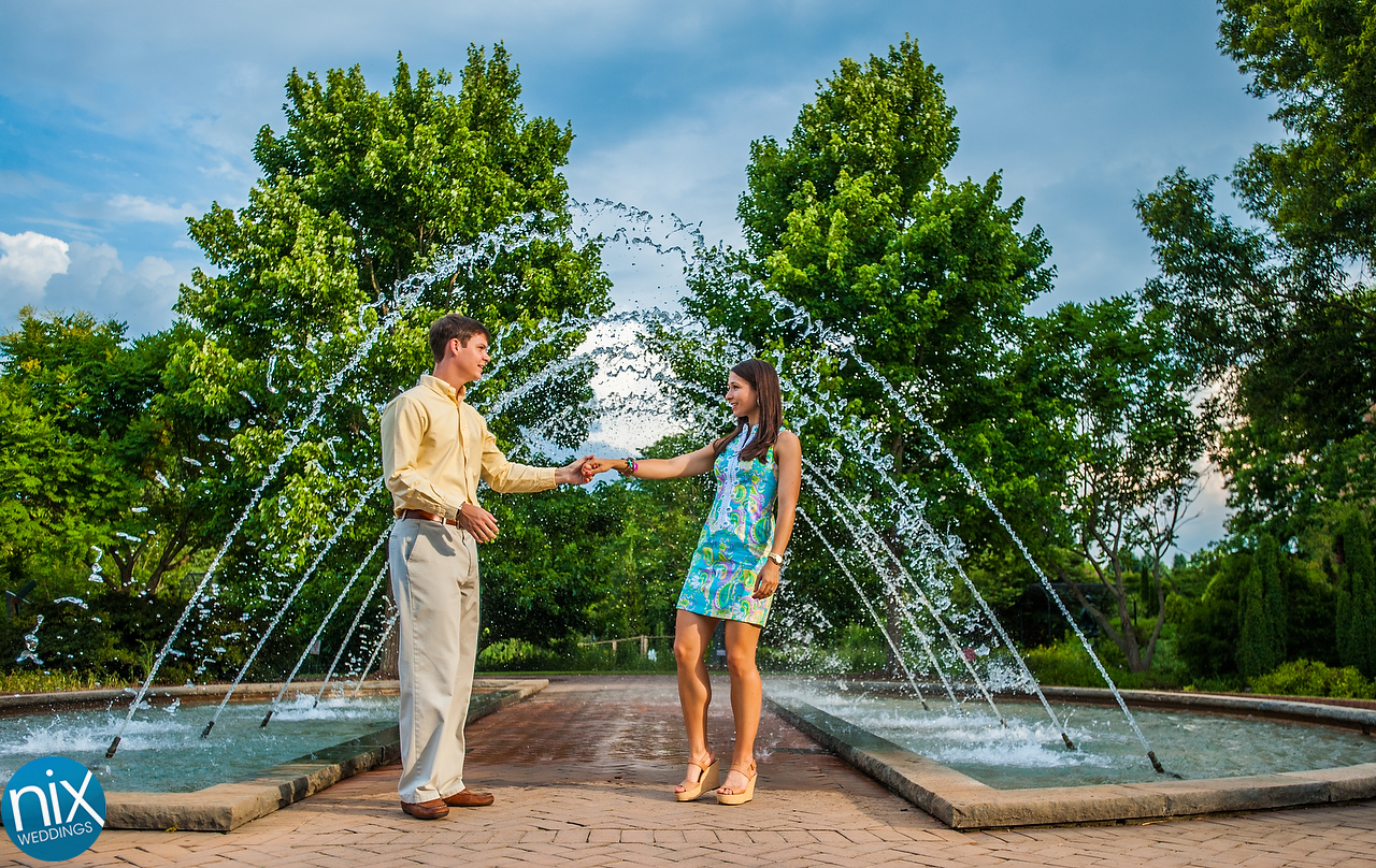 2015_lucia+sean_engagement_38
