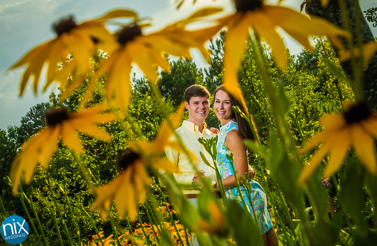 2015_lucia+sean_engagement_44