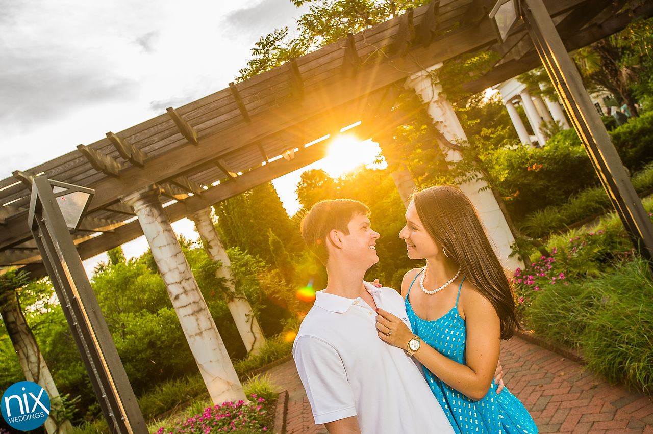 2015_lucia+sean_engagement_90