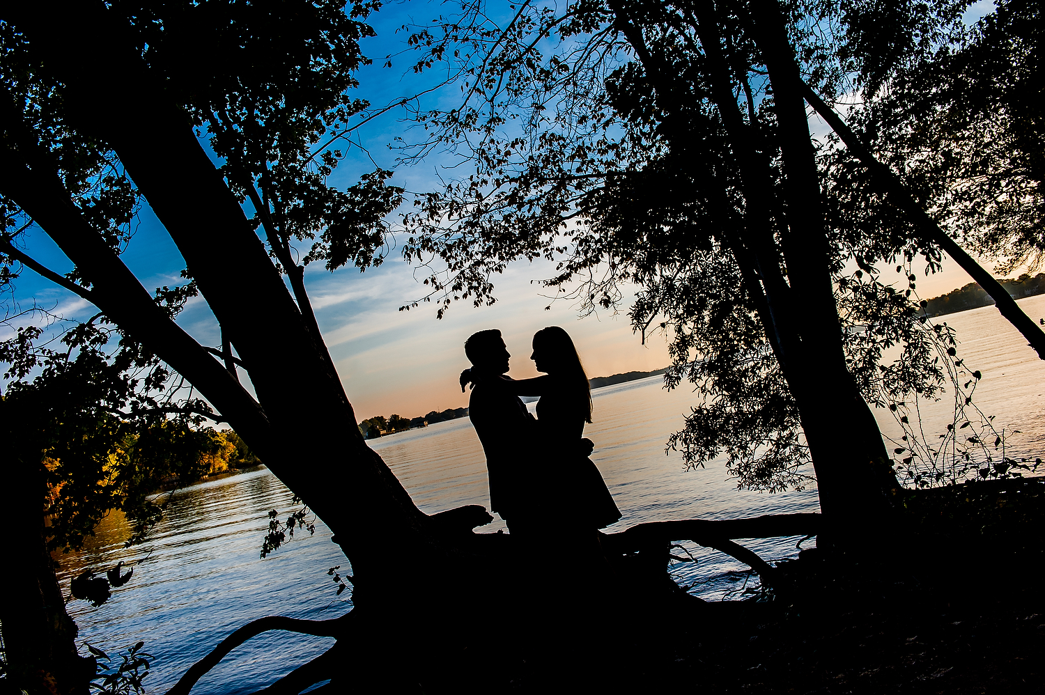 Gallery-engagement-nix-weddings-18.jpg