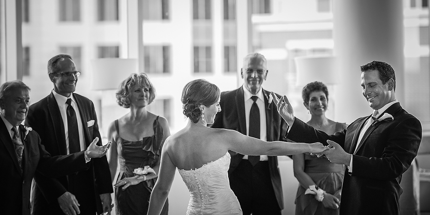 Gallery-getting-ready-nix-weddings-16A.jpg