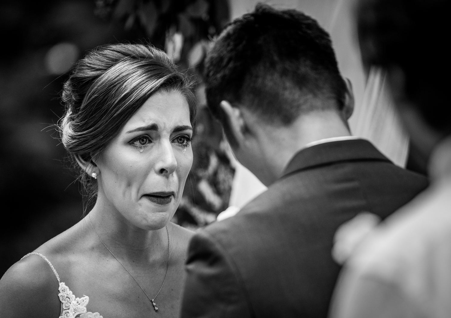 Gallery-moments-nix-weddings-03A.jpg