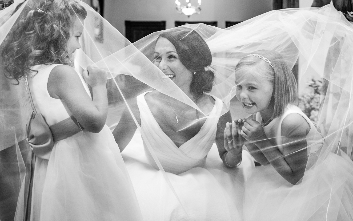 Gallery-moments-nix-weddings-05A.jpg