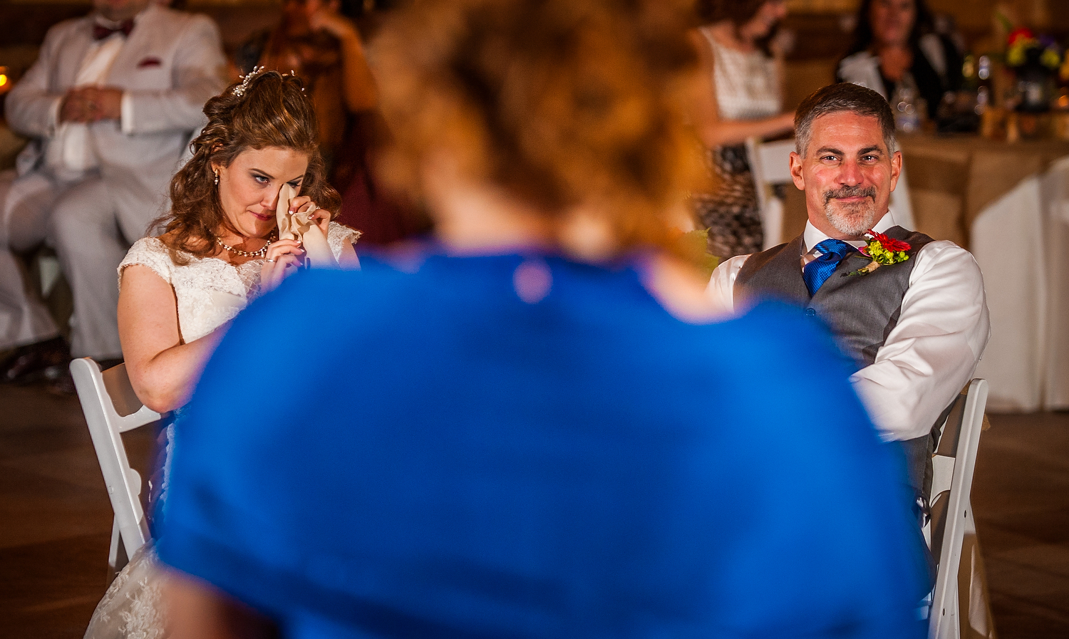 Gallery-moments-nix-weddings-11A.jpg