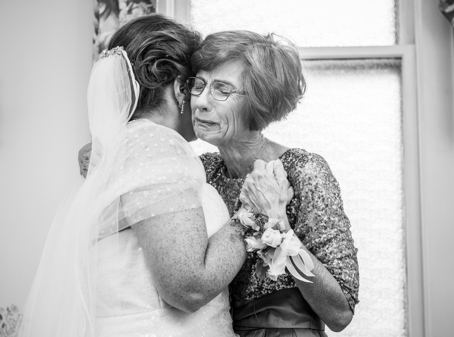 Gallery-moments-nix-weddings-16A.jpg