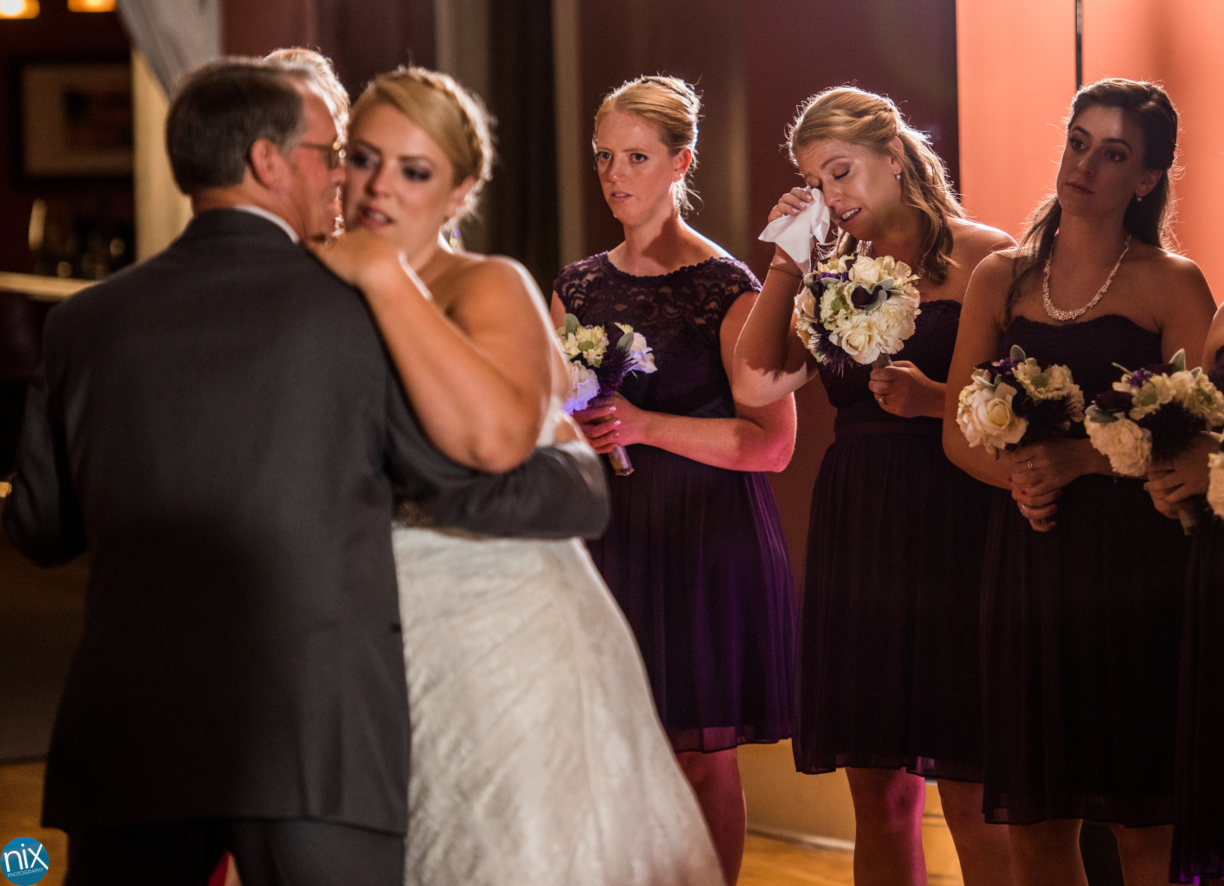 father daughter dance tears big chill.jpg