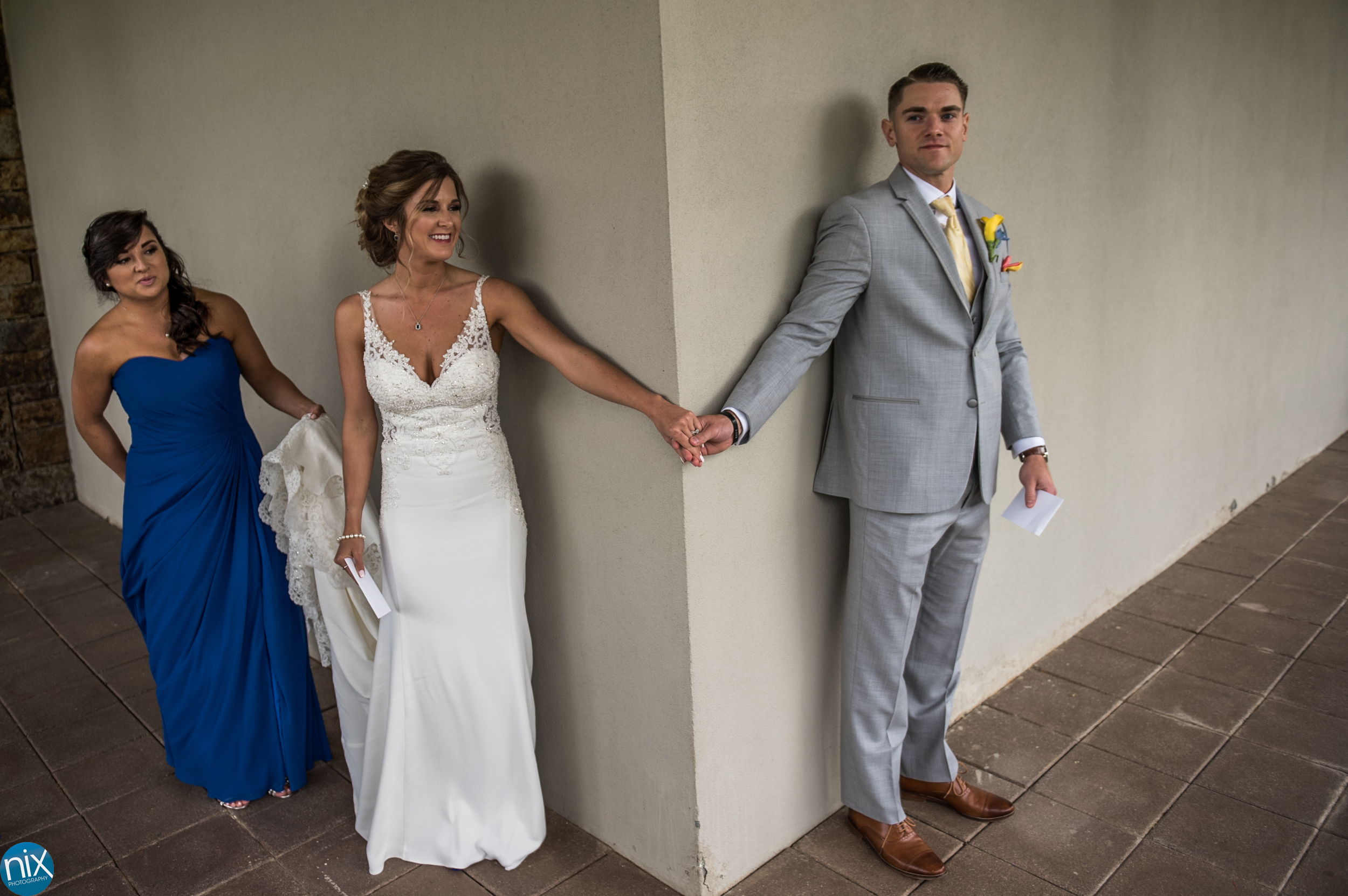first touch bride and groom.jpg